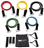 Fit Spirit Exercise Bands