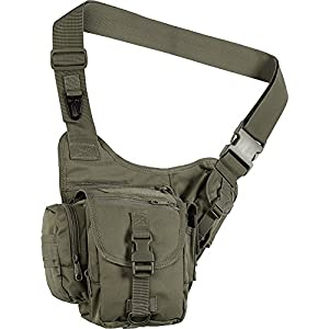 Red Rock Outdoor Gear Sidekick Sling Bag