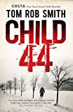 """Child 44"" av Tom Rob Smith"