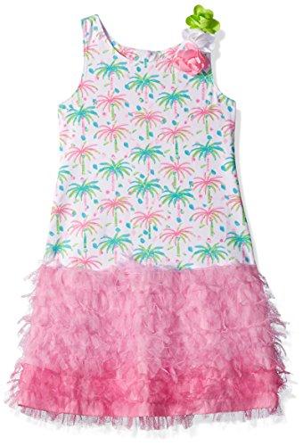 kate and mack dresses - 8