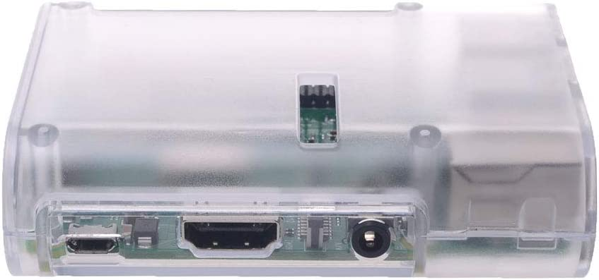 Replacement For PARTS-ADD-PPS-3BAY ADDON 19-INCH SLIDE-OUT PATCH PANEL 1U CHASSIS WITH 3 OPEN CASSETTE BAYS