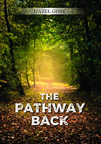 The Pathway Back    *** Top 5 Book ***