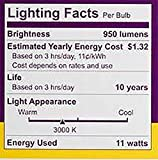 Philips-460568-90-Watt-Equivalent-Daylight-PAR38-Led-Flood-Light-Bulb