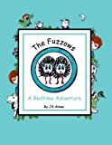 The Fuzzows, J. S. Ames, 1589095502