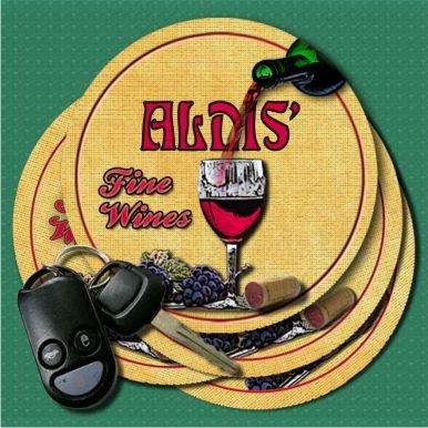 aldiss-fine-wines-coasters-set-of-4