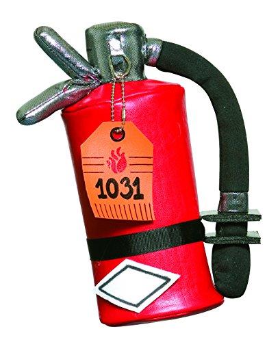 Rasta Imposta Fire Extinguisher Purse -  Rasta Imposta - Child Vendor Code