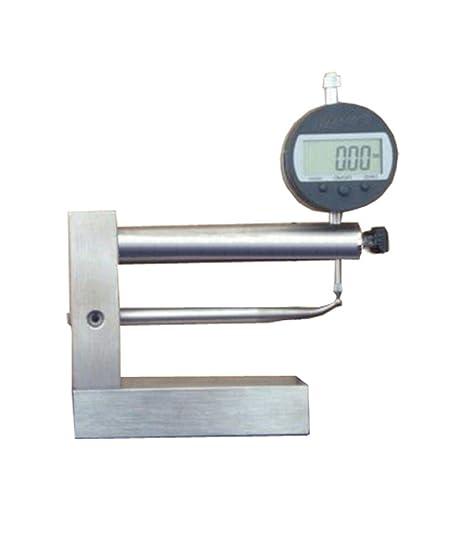 Amazon com: JIAWANSHUN 200mm Measuring Rod Bottle Wall PET