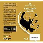 Consuelo-capsule-compatibili-Nespresso-Forte-50-capsule