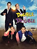 Double Di Trouble (English Subtitled)