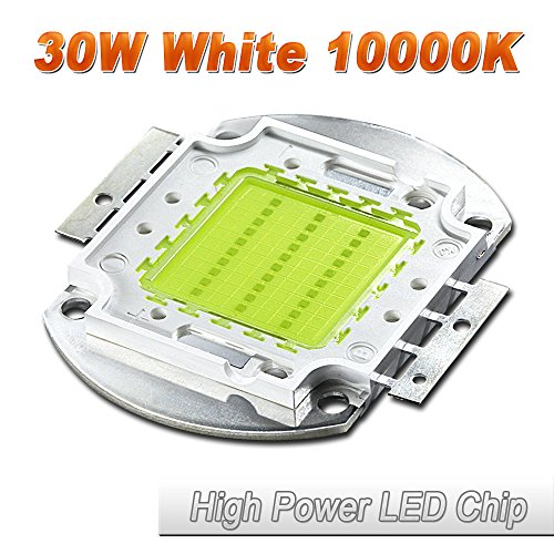 10000K Led Flood Lights
