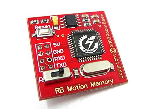 64k Interface Card - 4