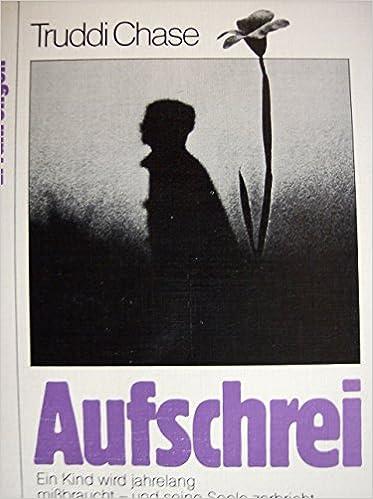 AUFSCHREI TRUDDI CHASE DOWNLOAD