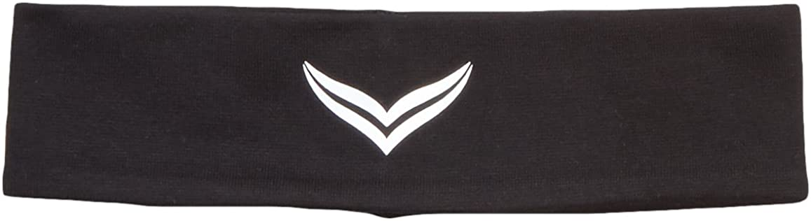 Trigema Mens Headband