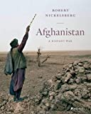 img - for Afghanistan: A Distant War book / textbook / text book
