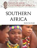 Peoples and Cultures of Africa, Peter Mitchell, 0816062609