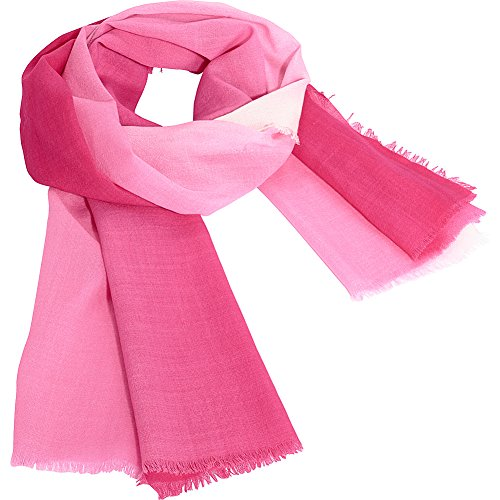 Vera Bradley Ombre Soft Scarf product image