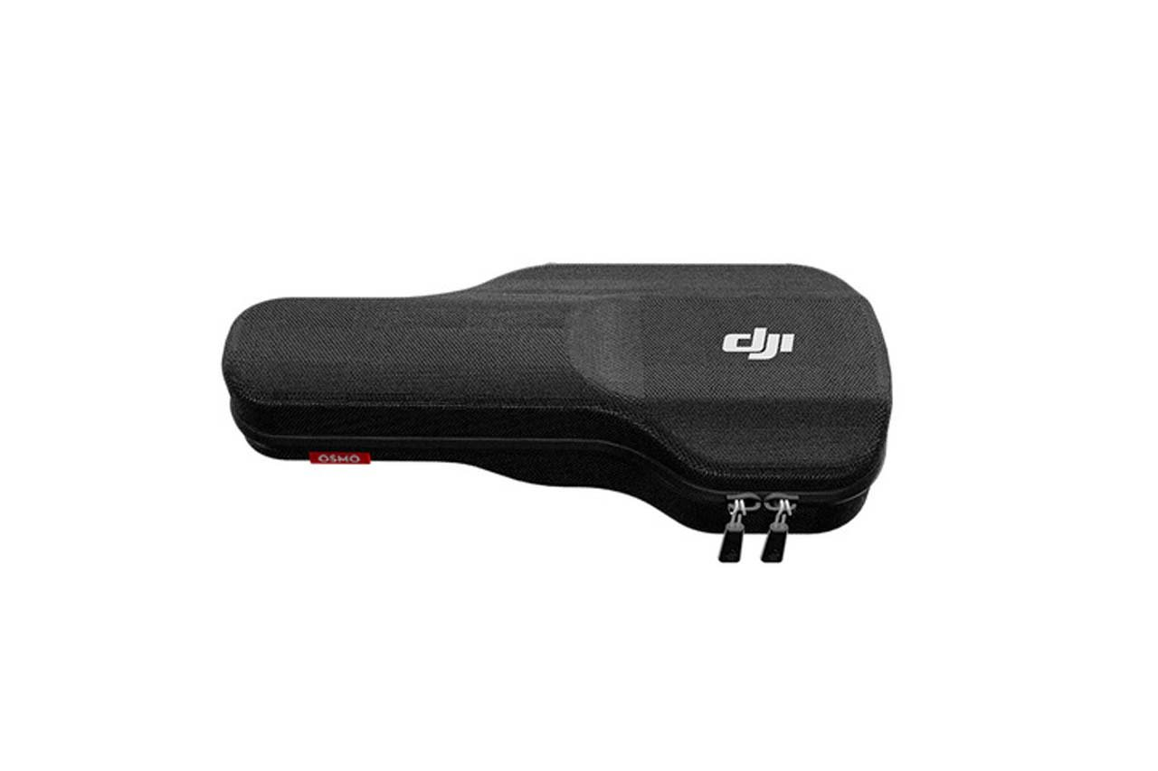 Dji Cp Zm 000219 Flexible Microphone For Osmo Black Zenmuse M1 Camera Photo
