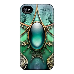 New Style Cases Covers XRZ4051prHT Design Compatible With Iphone 6 Protection Cases