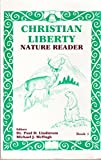 img - for Christian Liberty - Nature Reader Book #3 book / textbook / text book