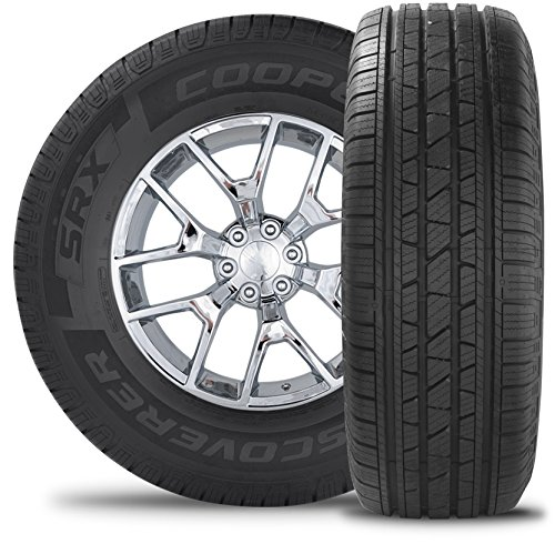 18 Inch Tires Price - 1