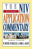 Psalms, Volume 2 (The NIV Application Commentary)