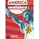 America & The Holocaust