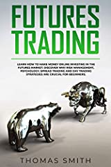 If you've ever wondered if there's a proven path to wealth, keep reading…              No one wants to be one of the 90% of traders and investors who lose money. Learning how to invest takes skill and precision. But how does o...