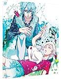 カーニヴァル (Karneval) 7 (初回限定版) <最終巻> [Blu-ray]