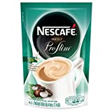 melitta 4 cup carafe replacement - Nescafe 3 in 1 Instant Coffee Protect ProSlim 69.6 g. Contain 4 Sachets.