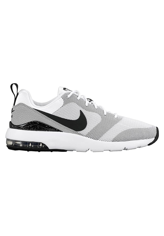 d5a638ff2f0 good Nike Men s Air Max Siren Running Shoe - ramseyequipment.com