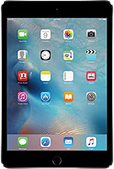 Refurb Apple iPad 7.9