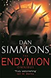 The Endymion Omnibus: Endymion, The Rise Of Endymion (GOLLANCZ S.F.)