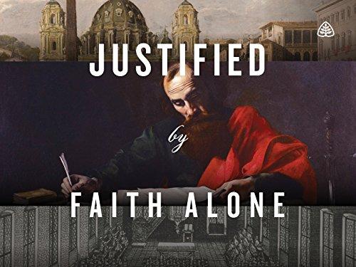 Jonathan Edwards and Justification (Ebook)