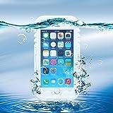 ULIKE New High Quality Apple iphone 6 Plus 5.5