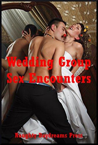 Bride sex stories