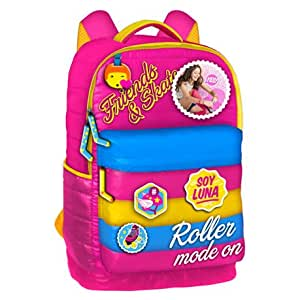 Equipaje; ›; Mochilas y bolsas escolares