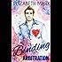Binding Arbitration (Chicago Sports Romance Book 2)