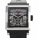 Roger Dubuis Kingsquare automatic-self-wind mens Watch RDDBKS0030 (Certified Pre-owned)