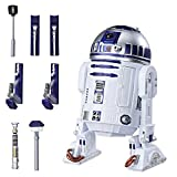 2-star-wars-the-black-series-40th-anniversary-artoo-detoo-r2-d2-6-inch-figure