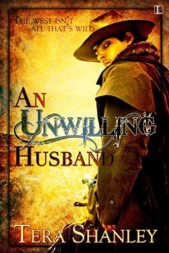 Unwilling Husband Tera Shanley ebook product image