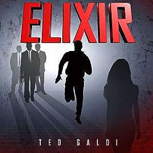 Elixir Audiobook