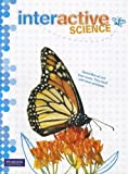 SCIENCE 2012 STUDENT EDITION (CONSUMABLE) GRADE 3