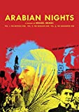 ARABIAN NIGHTS [Import]