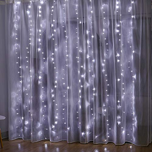 Buy clear lights backdrop