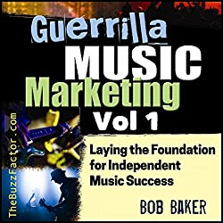 Laying the Foundation for Independent Music Success