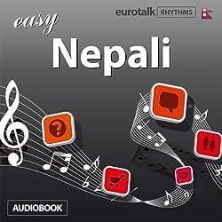 Rhythms Easy Nepali
