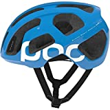 POC Octal (CPSC) Bike Helmet, Garminum Blue, Medium
