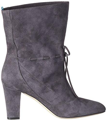 by Boots Jessica Sarah Grey Khloe Amaltea Parker Suede 1007 Women's SJP Yfdwd