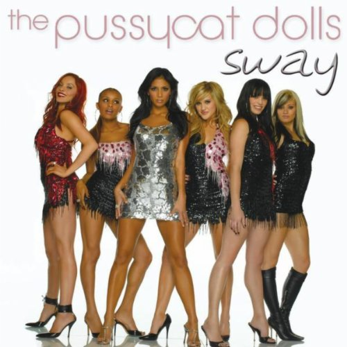 pussycat-dolls-money-song-pussypics-for-indians