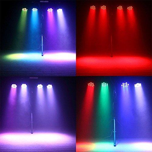 36-par-lights
